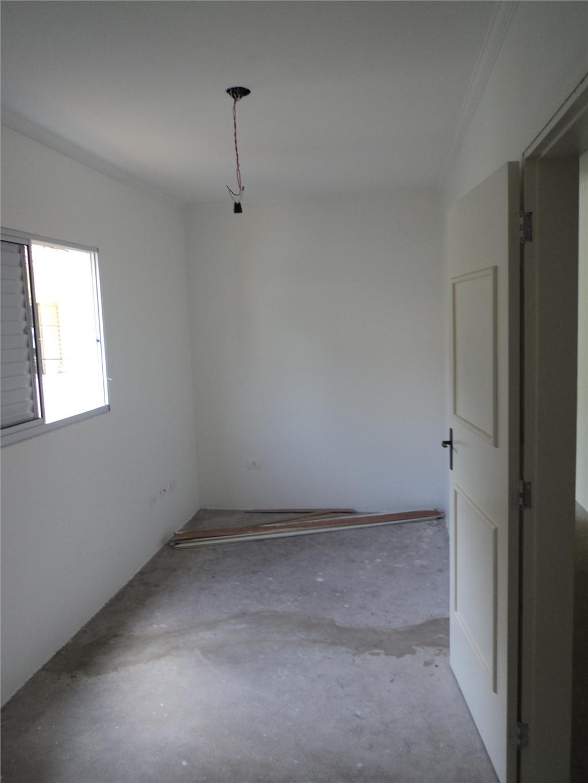 Casa 3 Dorm, Vila das Palmeiras, Guarulhos (SO0002) - Foto 9