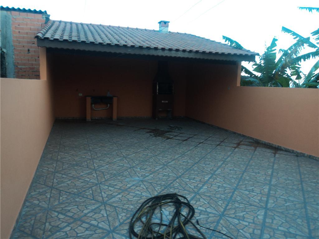 Casa 3 Dorm, Jardim Ponte Alta Ii, Guarulhos (SO0945) - Foto 4