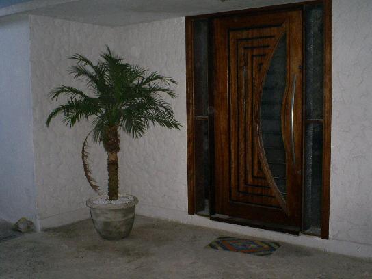 Casa 3 Dorm, Jardim Colonial, Ribeirão Pires (SO0952) - Foto 4