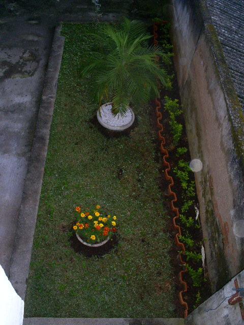 Casa 3 Dorm, Jardim Colonial, Ribeirão Pires (SO0952) - Foto 3