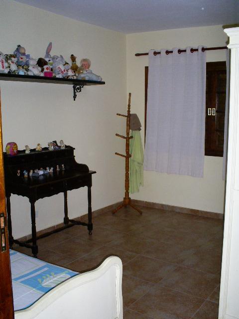 Casa 3 Dorm, Jardim Colonial, Ribeirão Pires (SO0952) - Foto 15
