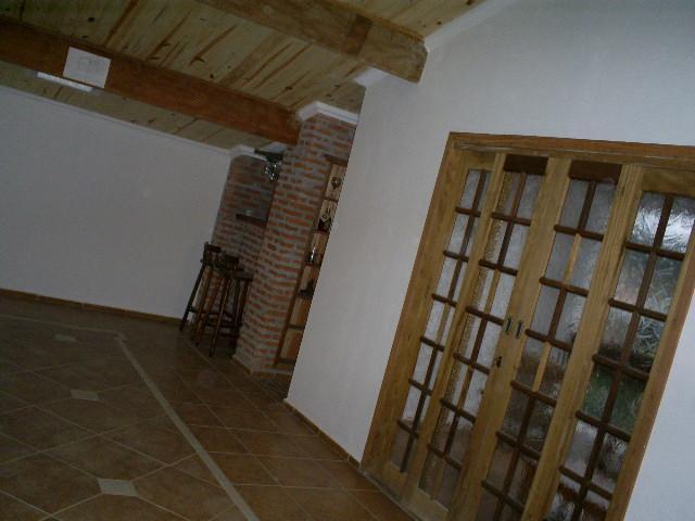 Casa 3 Dorm, Jardim Colonial, Ribeirão Pires (SO0952) - Foto 12