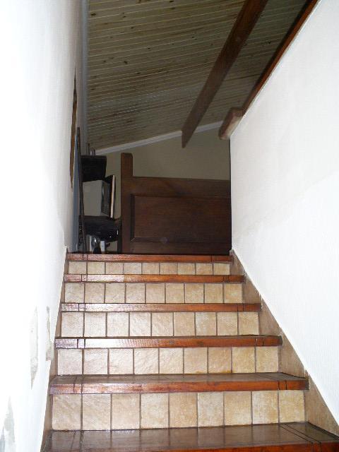 Casa 3 Dorm, Jardim Colonial, Ribeirão Pires (SO0952) - Foto 10
