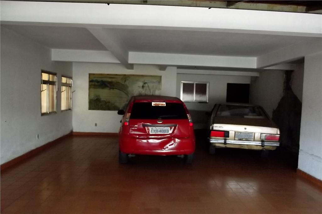 Casa 4 Dorm, Vila Flórida, Guarulhos (SO0275) - Foto 13