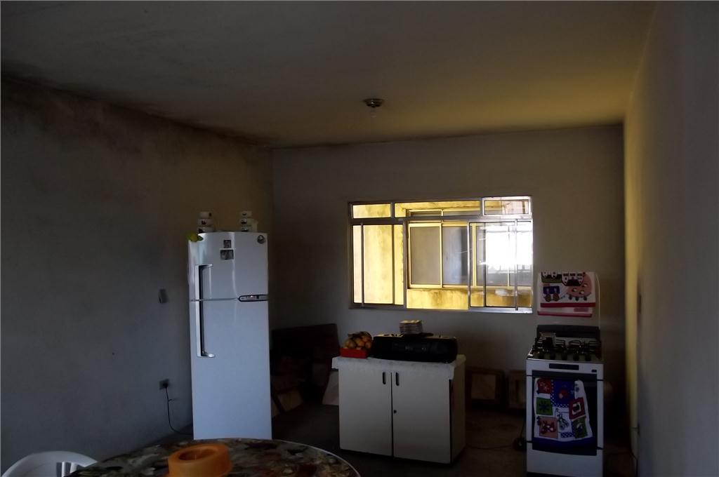 Casa 4 Dorm, Vila Flórida, Guarulhos (SO0275) - Foto 6