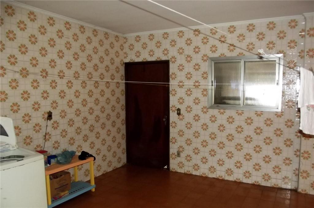 Casa 4 Dorm, Vila Flórida, Guarulhos (SO0275) - Foto 12