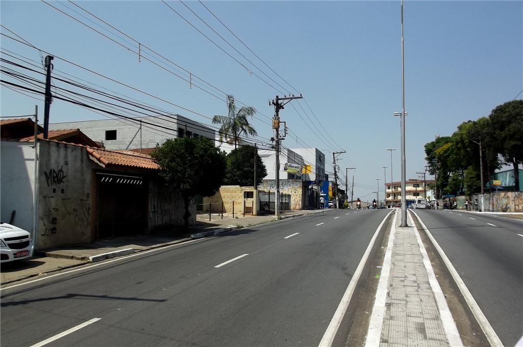 Casa 4 Dorm, Vila Flórida, Guarulhos (SO0275) - Foto 15