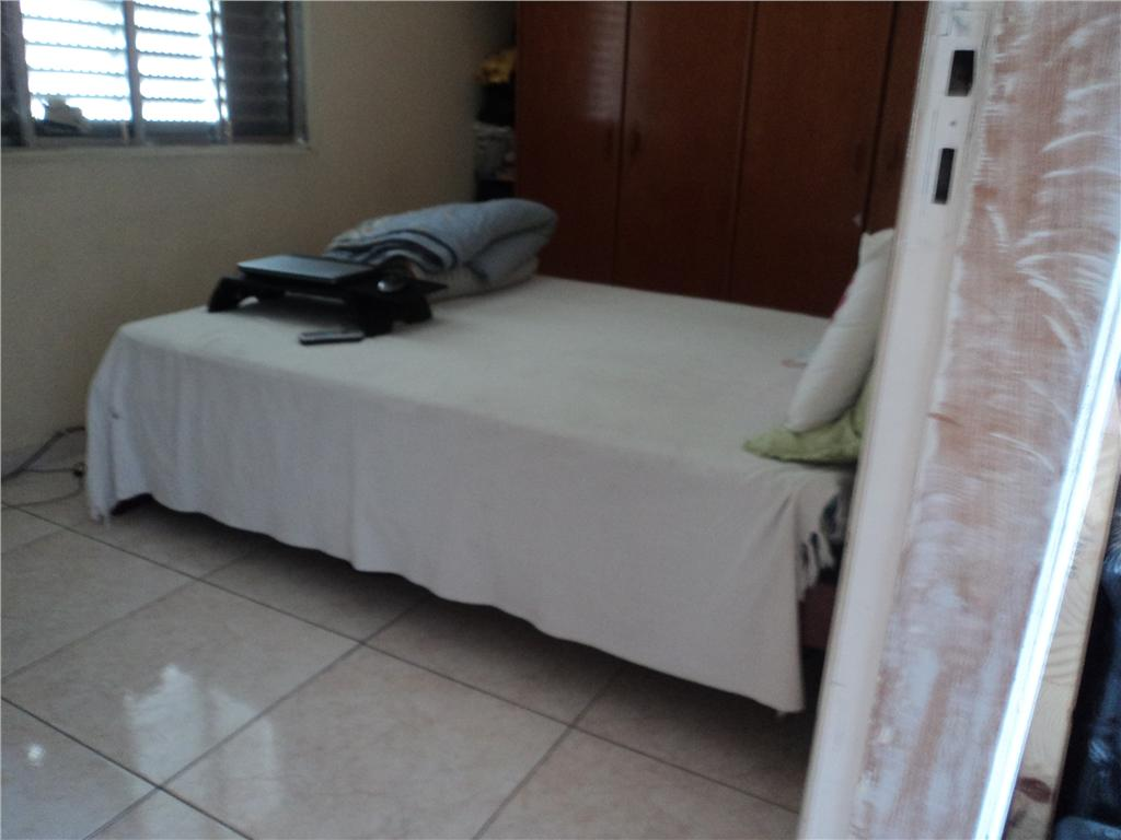 Apto 2 Dorm, Vila São João, Guarulhos (AP1737) - Foto 6