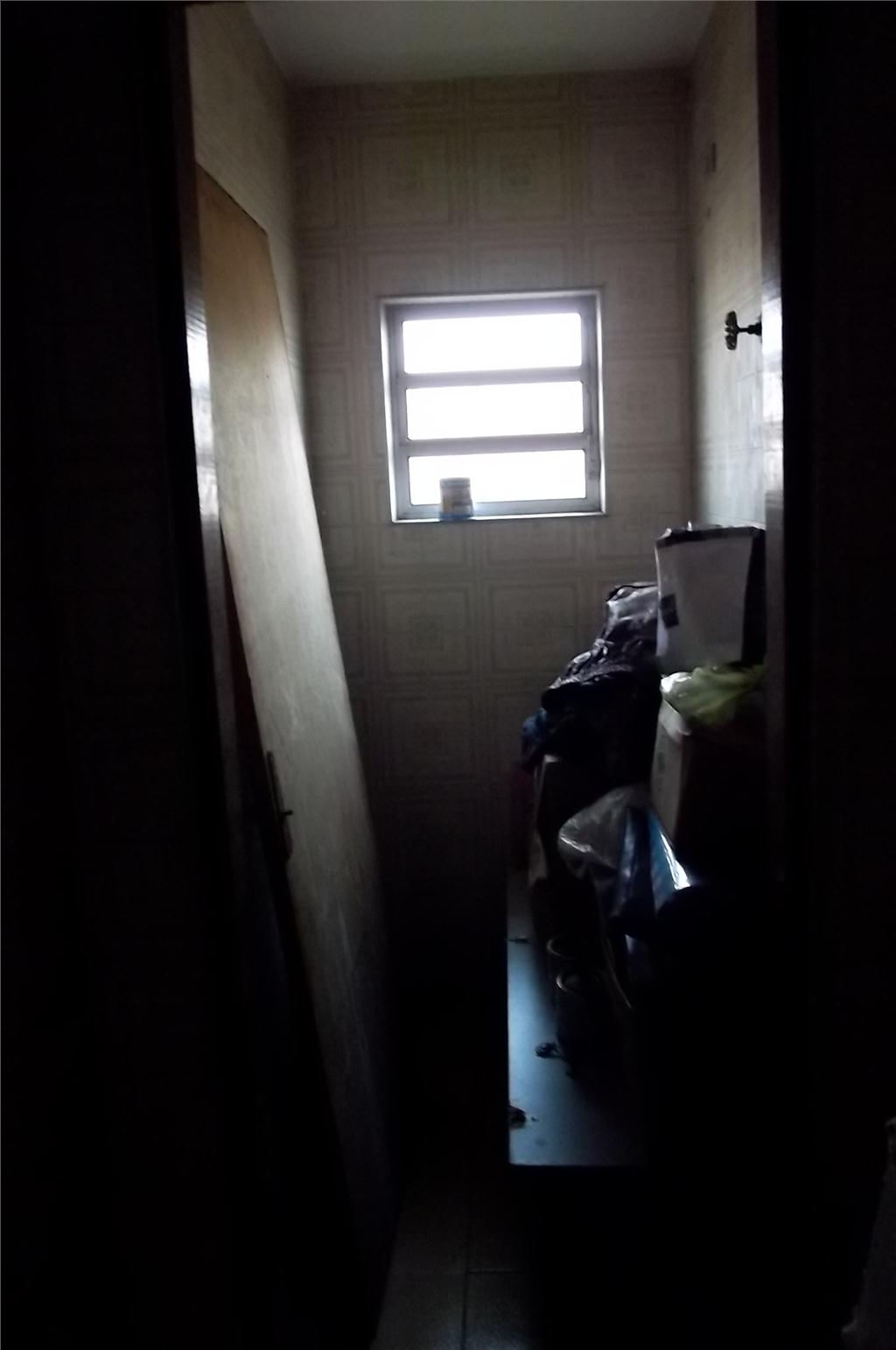 Casa 4 Dorm, Vila Flórida, Guarulhos (SO0275) - Foto 5