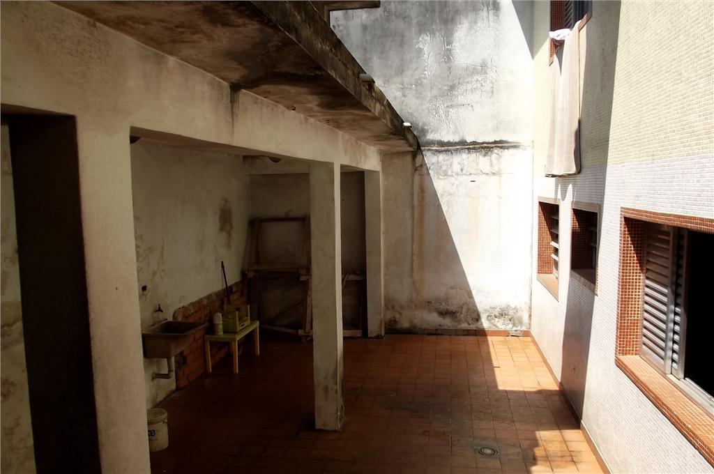 Casa 4 Dorm, Vila Flórida, Guarulhos (SO0275) - Foto 9