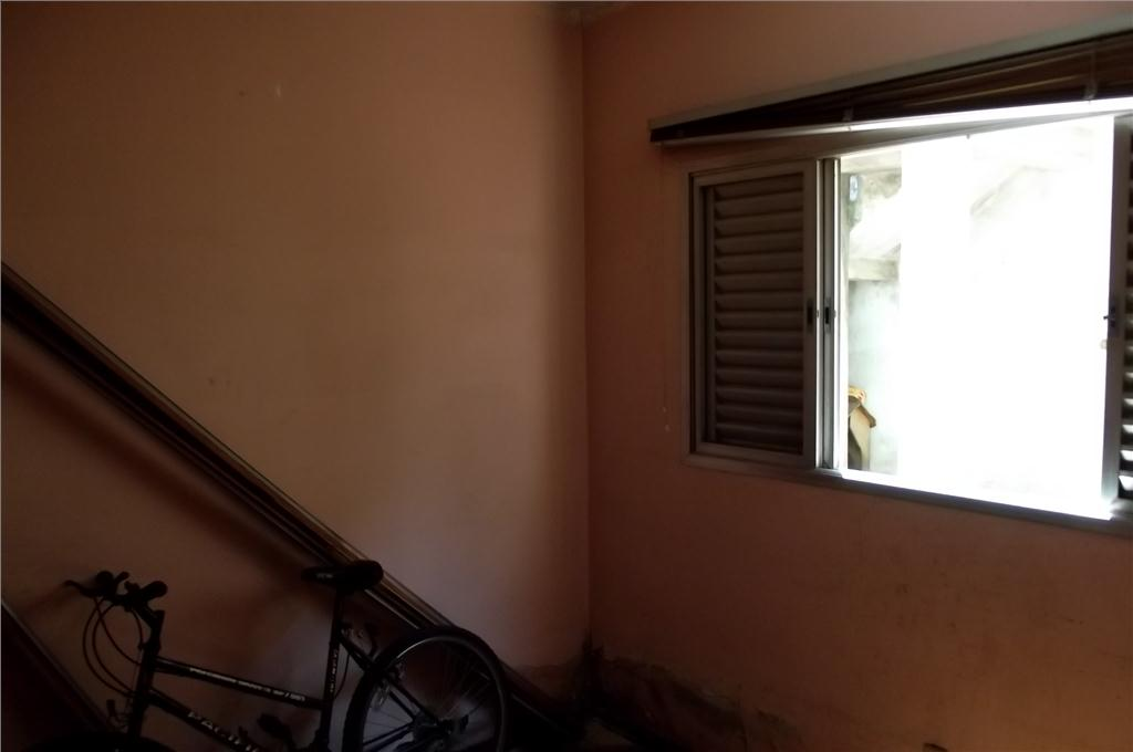Casa 4 Dorm, Vila Flórida, Guarulhos (SO0275) - Foto 10