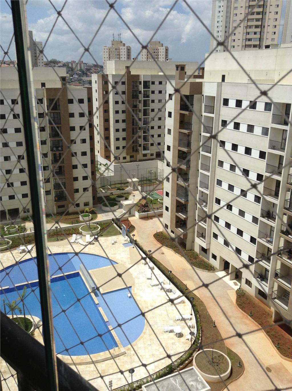 Soute Imóveis - Cobertura 3 Dorm, Jardim Umuarama - Foto 7