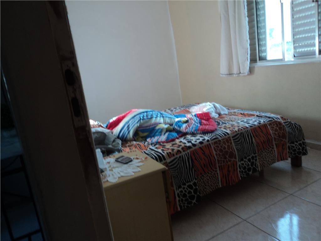 Apto 2 Dorm, Vila São João, Guarulhos (AP1737) - Foto 4
