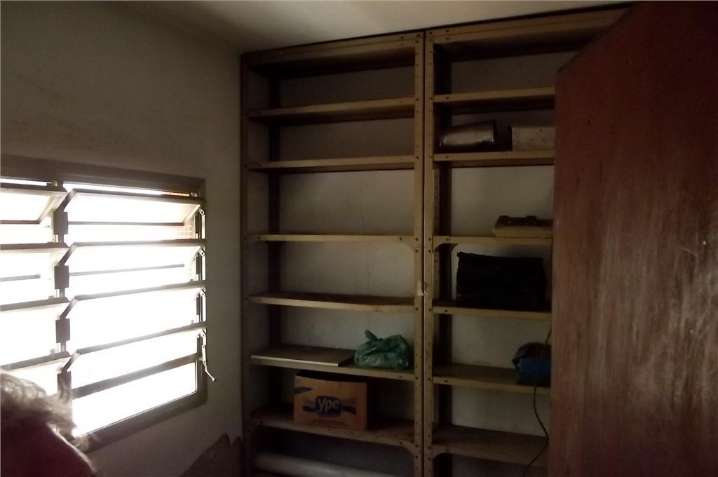Casa 4 Dorm, Vila Flórida, Guarulhos (SO0275) - Foto 11