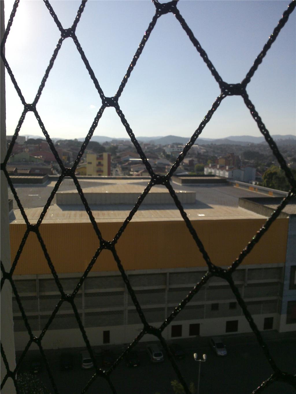 Apto 3 Dorm, Jardim Bom Clima, Guarulhos (AP2500) - Foto 10