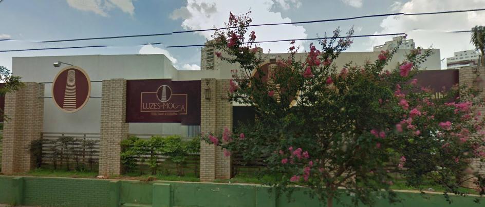 Soute Imóveis - Sala, Mooca, São Paulo (SA0022)