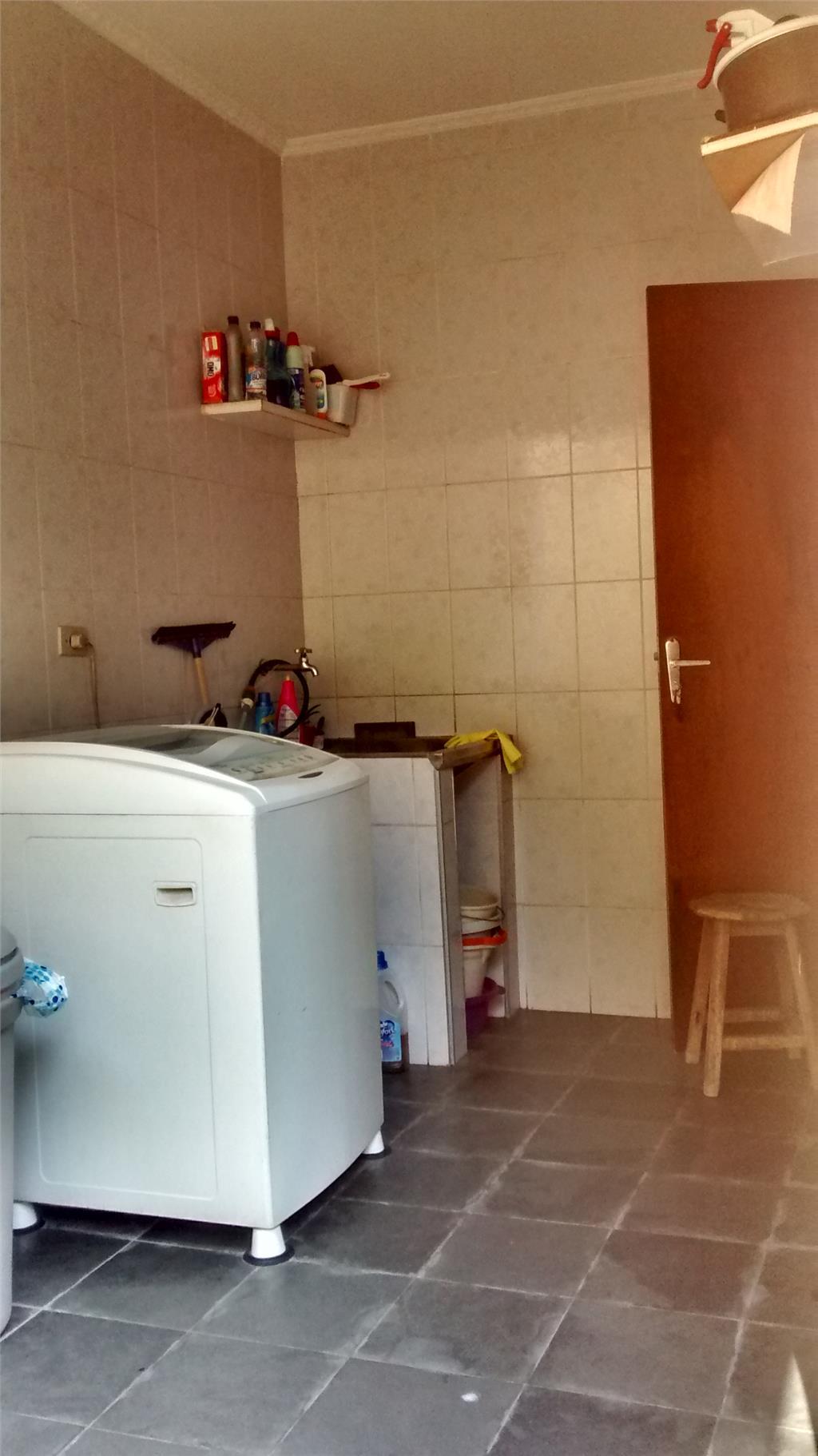 Casa 5 Dorm, Jardim Dourado, Guarulhos (CA0755) - Foto 16