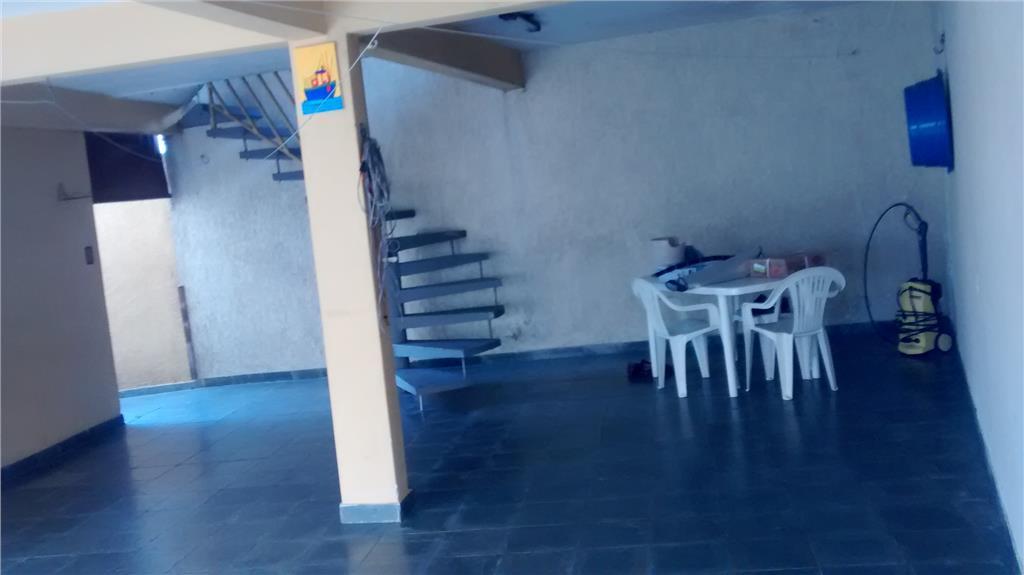 Casa 5 Dorm, Jardim Dourado, Guarulhos (CA0755) - Foto 10