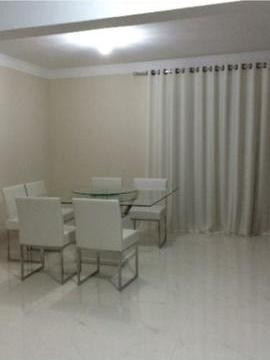 Apto 3 Dorm, Jardim Zaira, Guarulhos (AP2669) - Foto 4