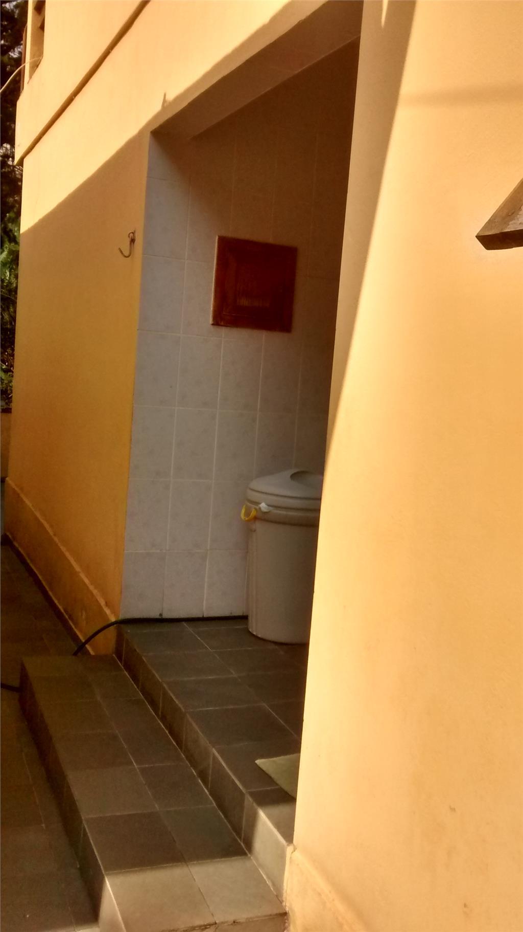 Casa 5 Dorm, Jardim Dourado, Guarulhos (CA0755) - Foto 15