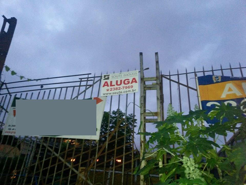 Terreno, Cidade Jardim Cumbica, Guarulhos (TE0313) - Foto 3