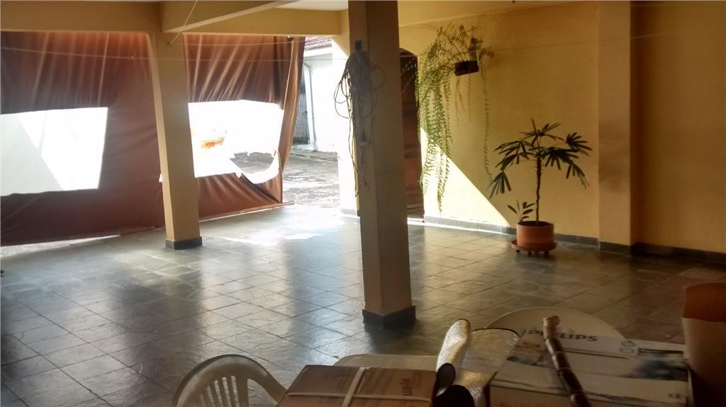 Casa 5 Dorm, Jardim Dourado, Guarulhos (CA0755) - Foto 9