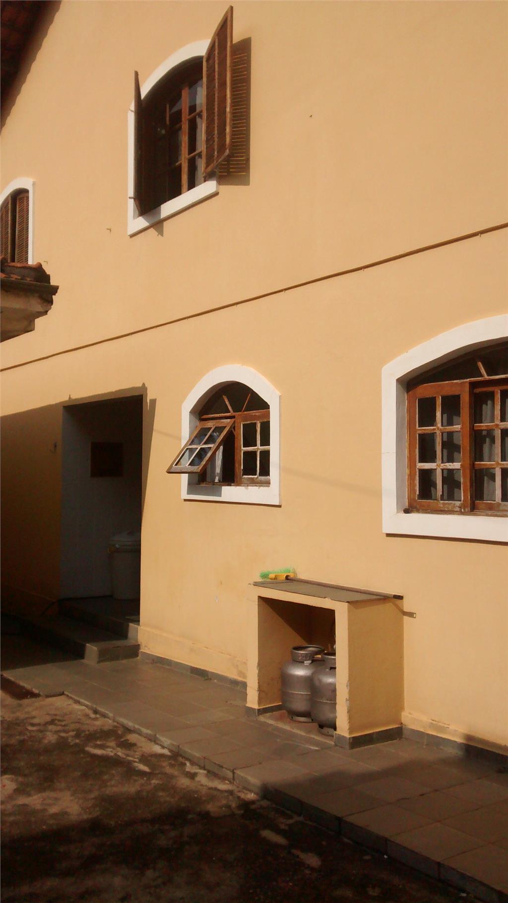 Casa 5 Dorm, Jardim Dourado, Guarulhos (CA0755) - Foto 14