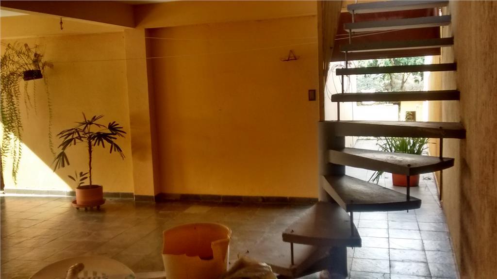 Casa 5 Dorm, Jardim Dourado, Guarulhos (CA0755) - Foto 8