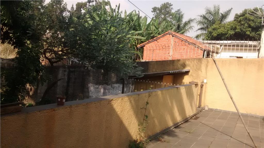 Casa 5 Dorm, Jardim Dourado, Guarulhos (CA0755) - Foto 18