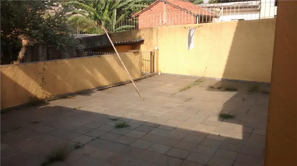 Casa 5 Dorm, Jardim Dourado, Guarulhos (CA0755) - Foto 17