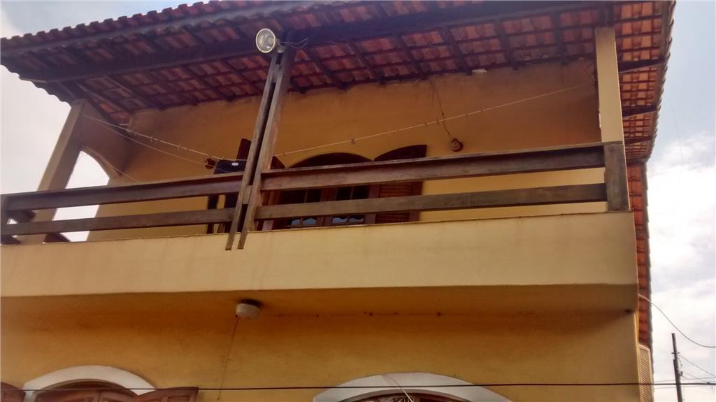Casa 5 Dorm, Jardim Dourado, Guarulhos (CA0755) - Foto 20