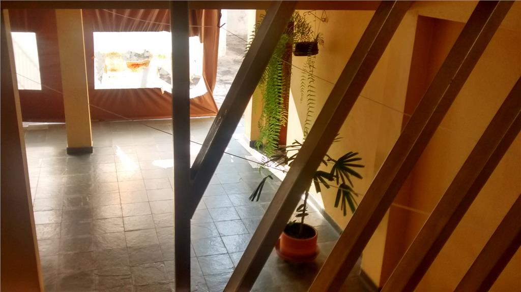 Casa 5 Dorm, Jardim Dourado, Guarulhos (CA0755) - Foto 7