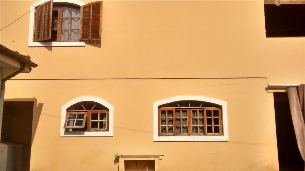 Casa 5 Dorm, Jardim Dourado, Guarulhos (CA0755) - Foto 13