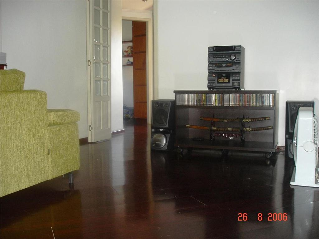 Apto 3 Dorm, Tucuruvi, São Paulo (AP0387) - Foto 17