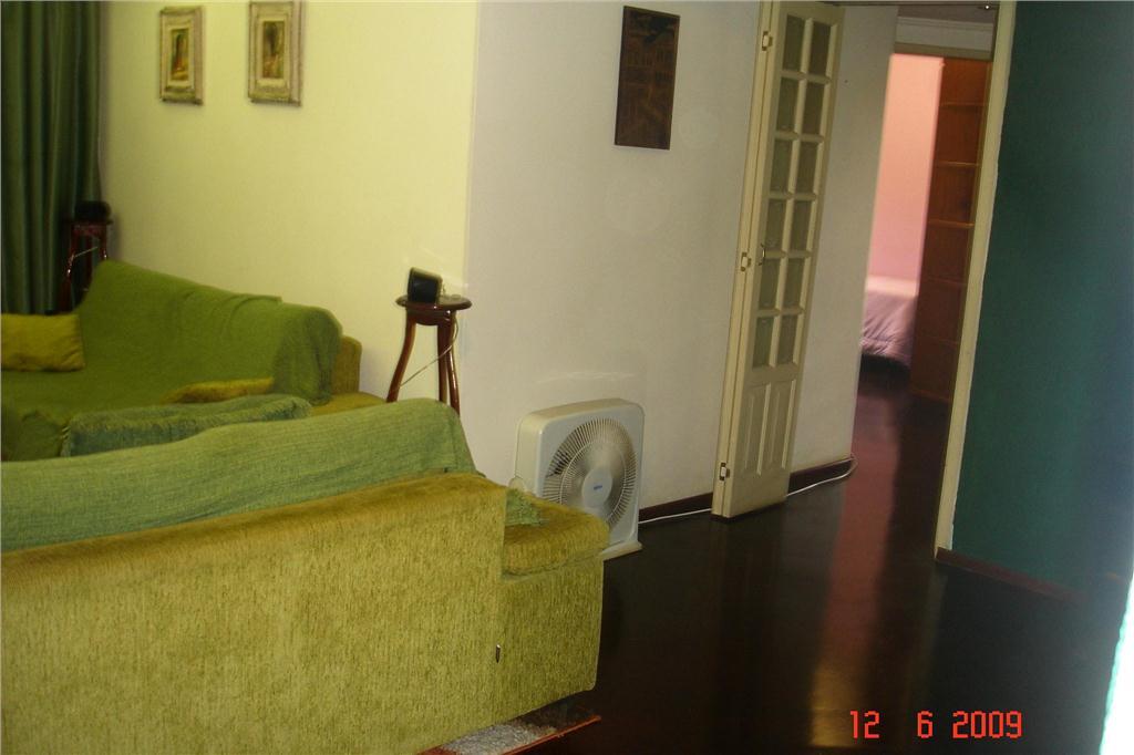 Apto 3 Dorm, Tucuruvi, São Paulo (AP0387) - Foto 9