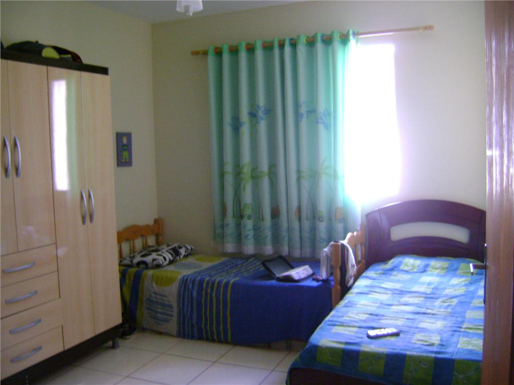 Casa 2 Dorm, Ermelino Matarazzo, São Paulo (SO0117) - Foto 4