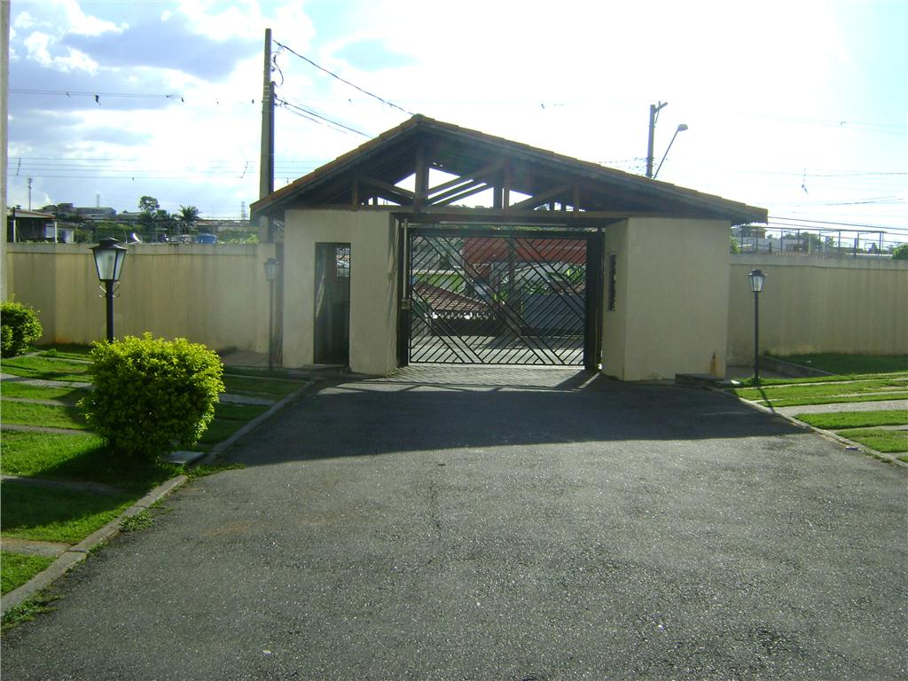 Casa 2 Dorm, Ermelino Matarazzo, São Paulo (SO0117) - Foto 5