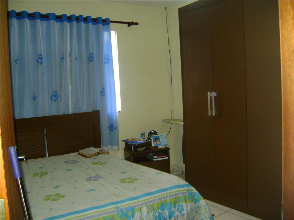 Casa 2 Dorm, Ermelino Matarazzo, São Paulo (SO0117) - Foto 3