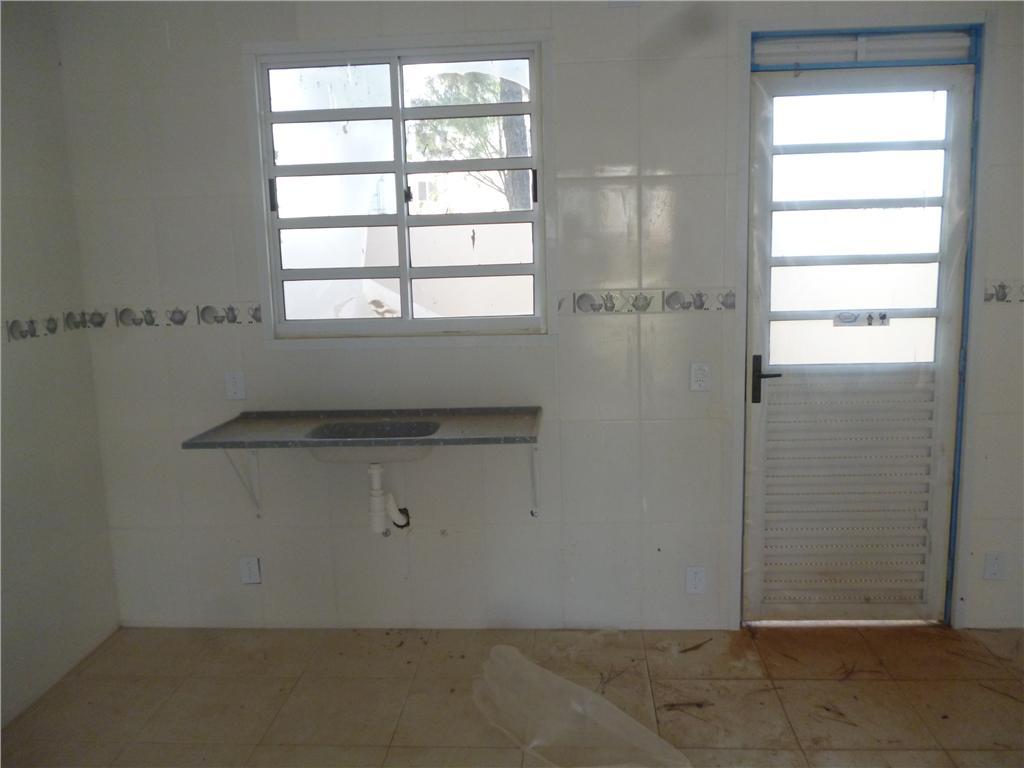 Soute Imóveis - Casa 3 Dorm, Vila Nova Bonsucesso - Foto 15