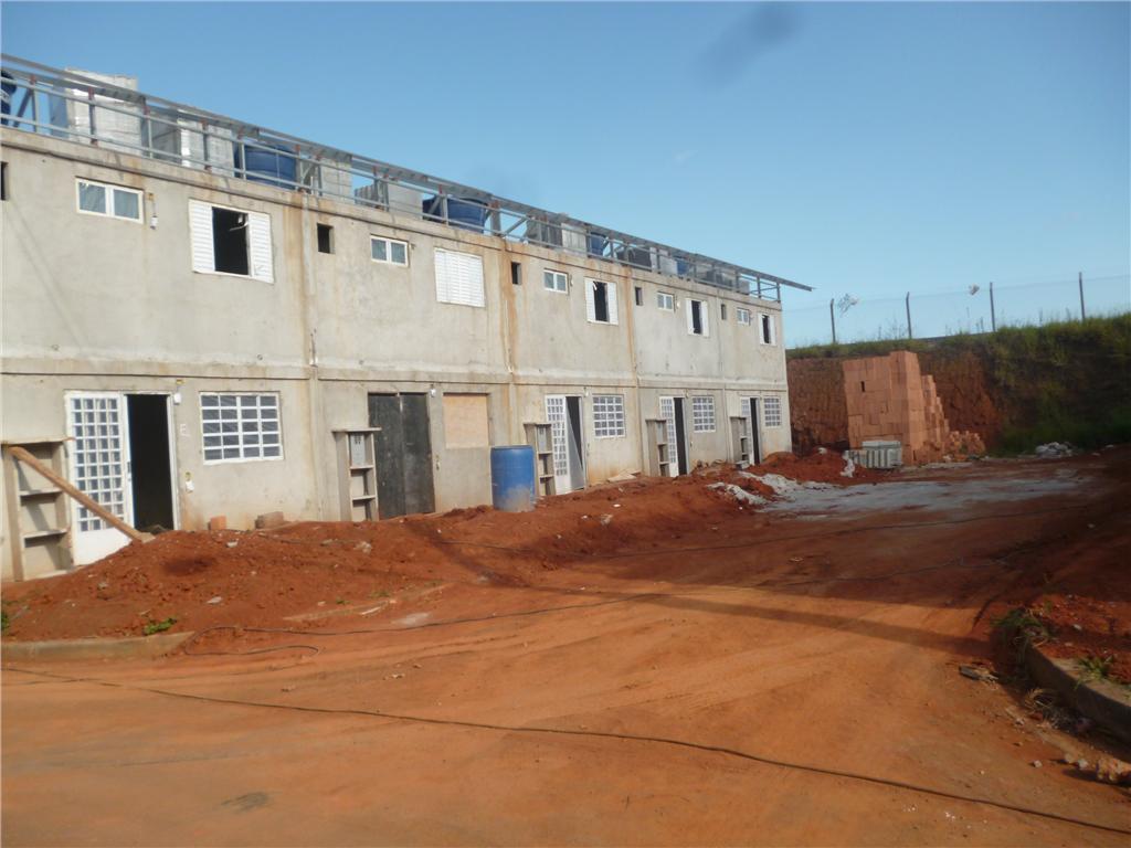 Soute Imóveis - Casa 3 Dorm, Vila Nova Bonsucesso - Foto 19