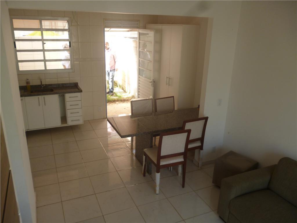 Soute Imóveis - Casa 3 Dorm, Vila Nova Bonsucesso - Foto 7