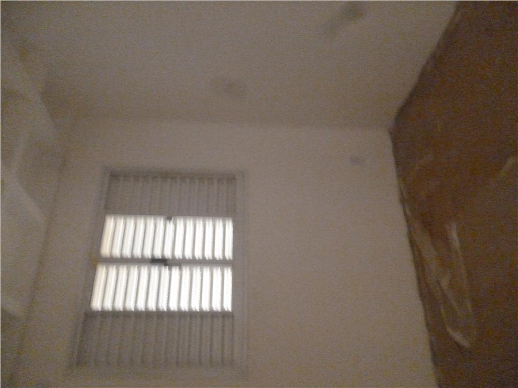 Soute Imóveis - Casa 3 Dorm, Vila Nova Bonsucesso - Foto 17
