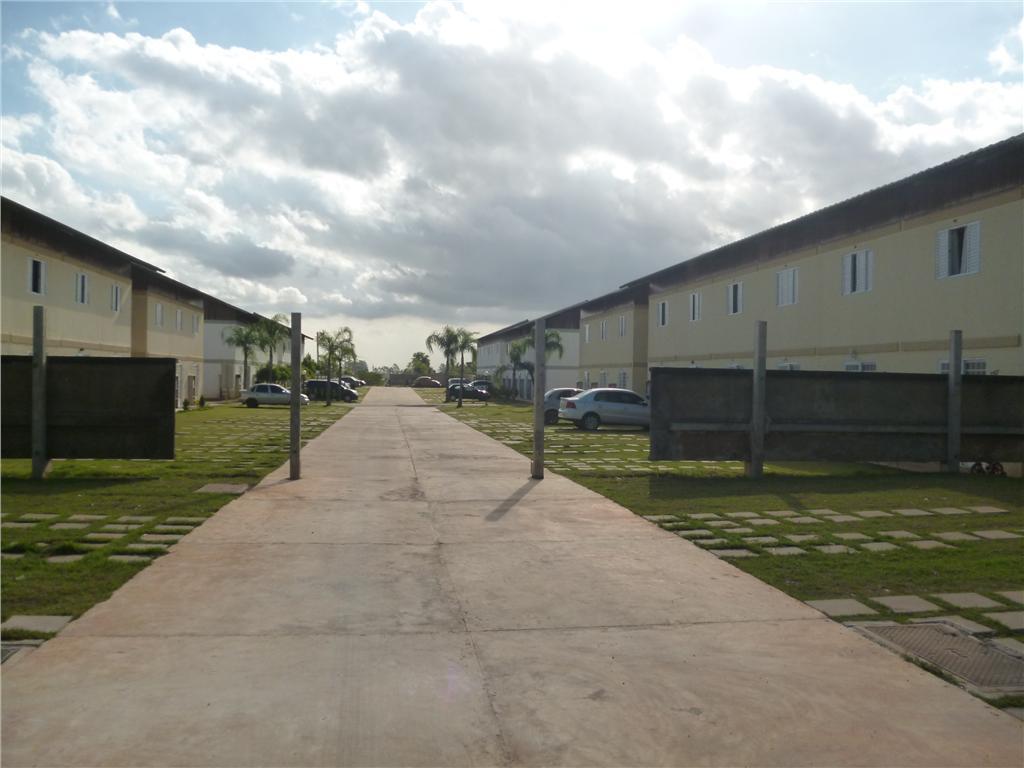 Soute Imóveis - Casa 3 Dorm, Vila Nova Bonsucesso - Foto 14