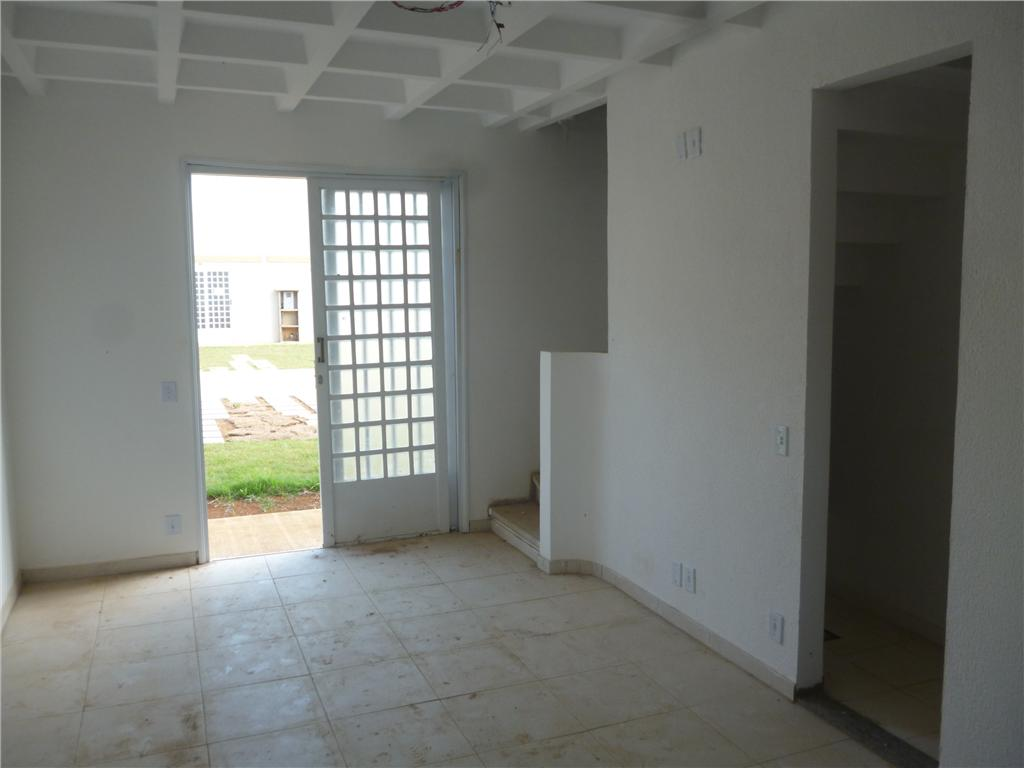 Soute Imóveis - Casa 3 Dorm, Vila Nova Bonsucesso - Foto 16