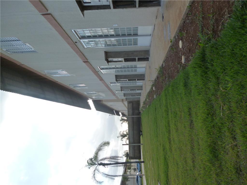 Soute Imóveis - Casa 3 Dorm, Vila Nova Bonsucesso - Foto 18