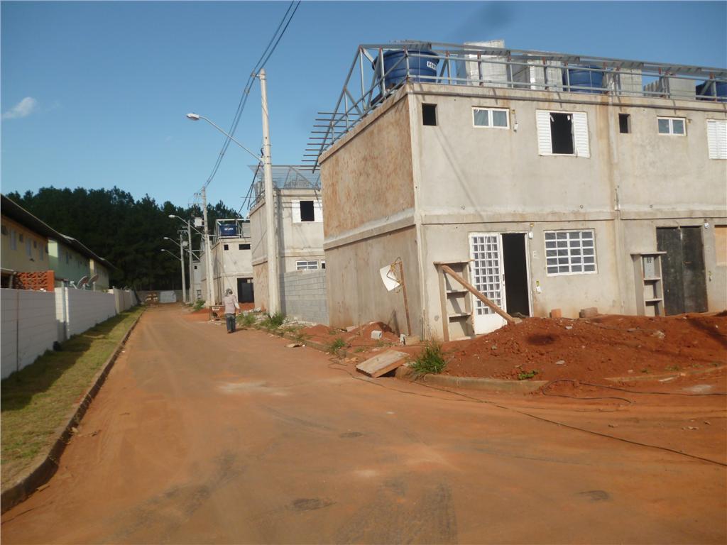 Soute Imóveis - Casa 3 Dorm, Vila Nova Bonsucesso - Foto 20