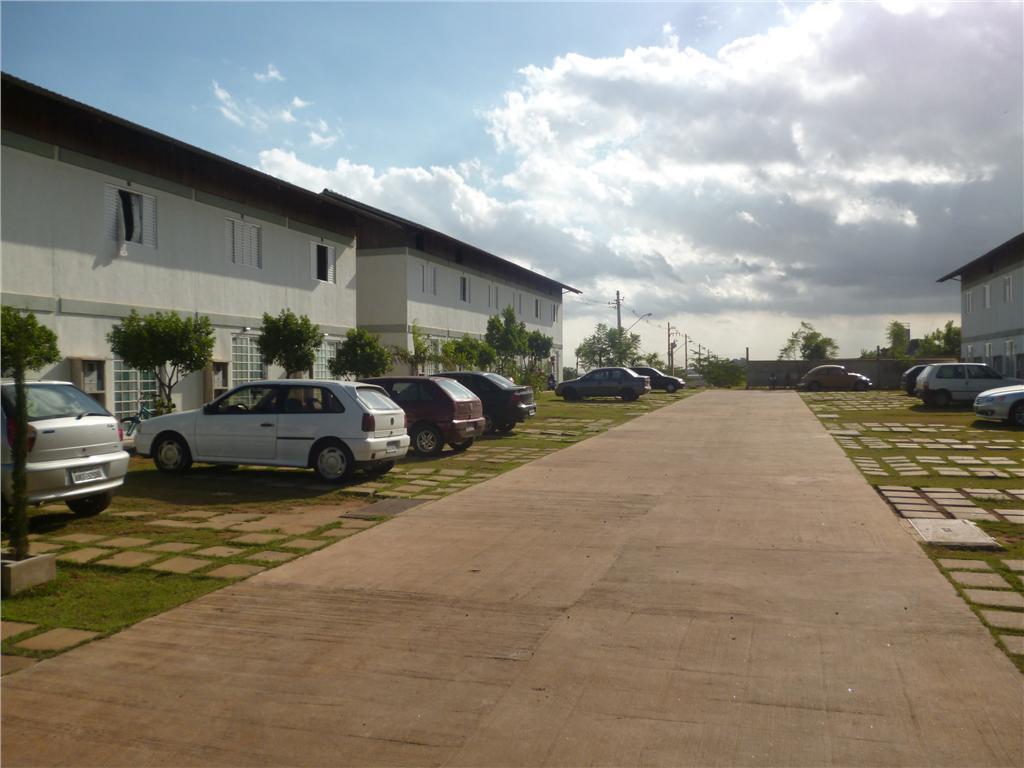 Soute Imóveis - Casa 3 Dorm, Vila Nova Bonsucesso - Foto 13
