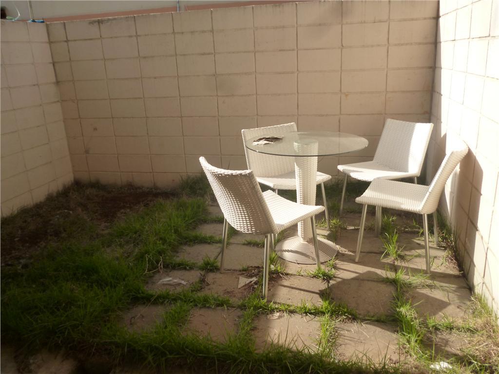Soute Imóveis - Casa 3 Dorm, Vila Nova Bonsucesso - Foto 11