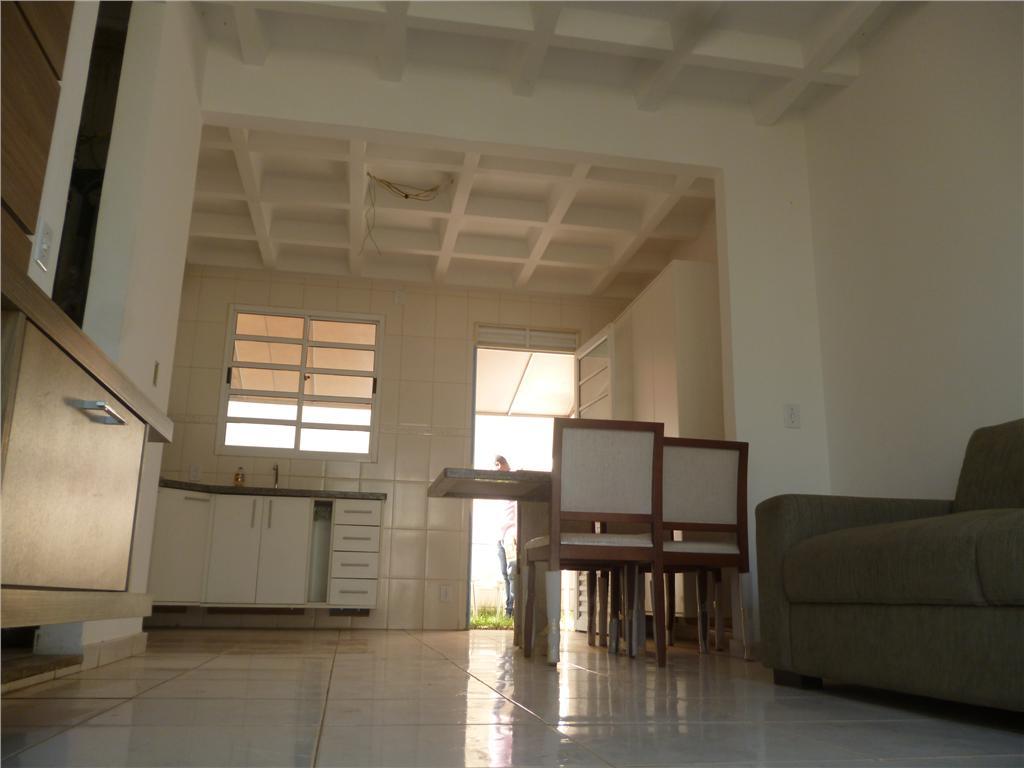 Soute Imóveis - Casa 3 Dorm, Vila Nova Bonsucesso - Foto 6