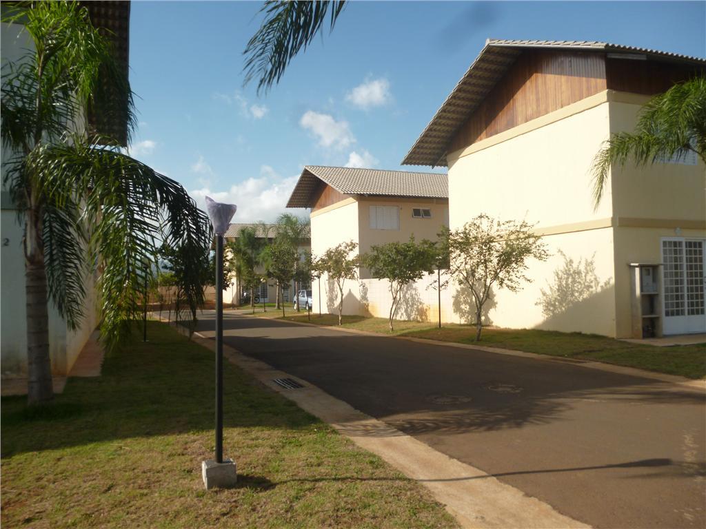 Soute Imóveis - Casa 3 Dorm, Vila Nova Bonsucesso - Foto 12